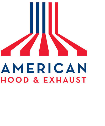 American Hood and Exhaust
