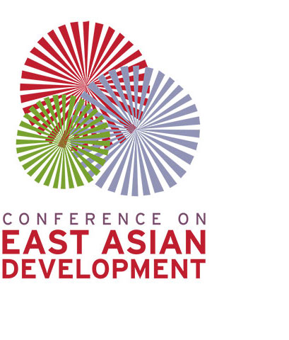 Conference on East Asian Development